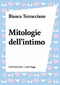 bterracciano-mitologie-cover
