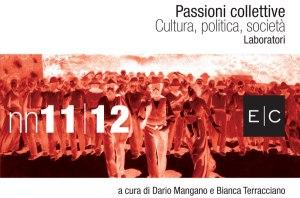 passioni_collettive