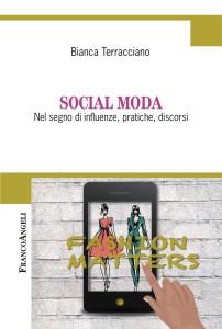 social moda cover